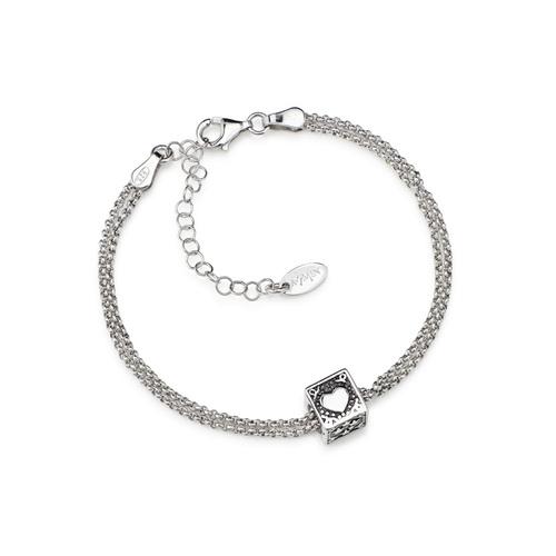 Bracelet AG925