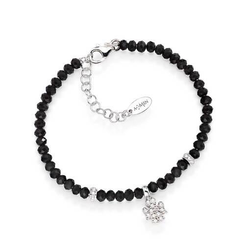 Bracelet Angel Crystals