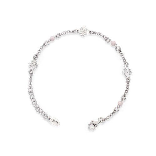 Bracelet angels beads