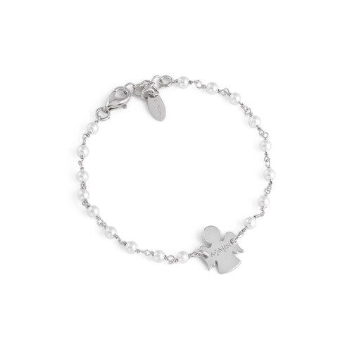 Bracelet Angels Junior