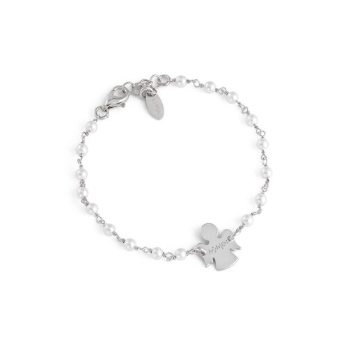 Bracelet Angels Swarowsky Junior