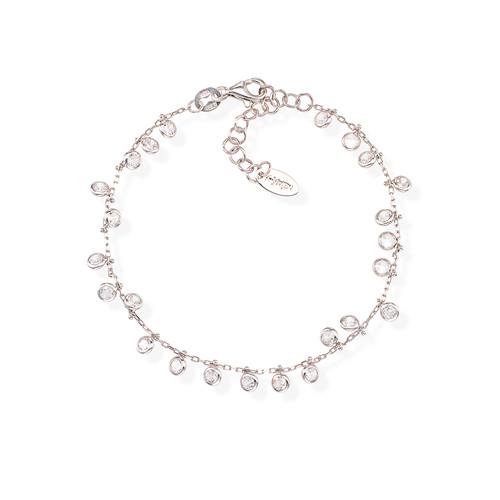 Bracelet Chandelier