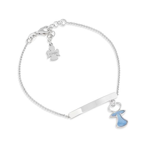 Bracelet Heart Mother