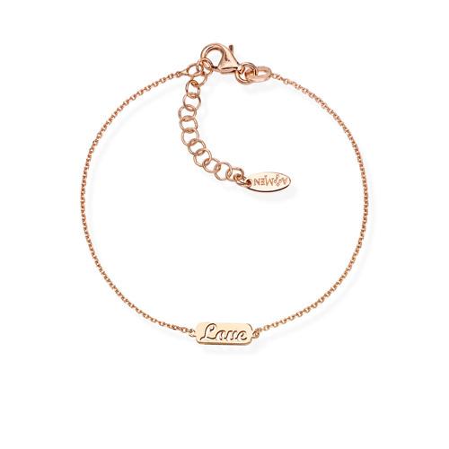 Bracelet Love Rosè