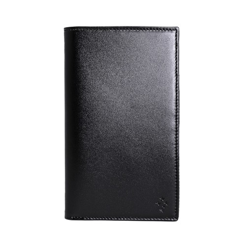 Businessman Wallet