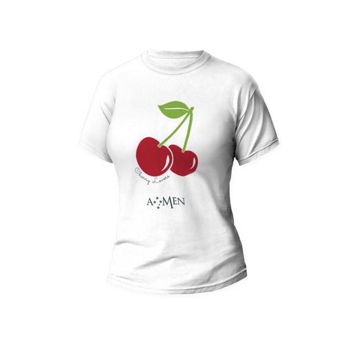 Cherry Lovers T-Shirt
