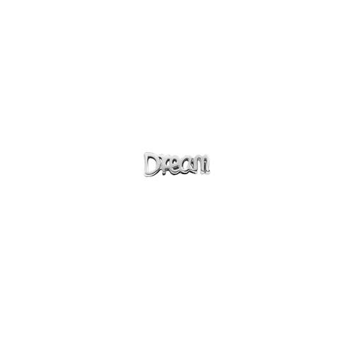 Dream Single earring