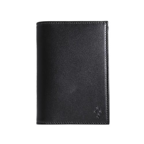 Metropolitan Card holder