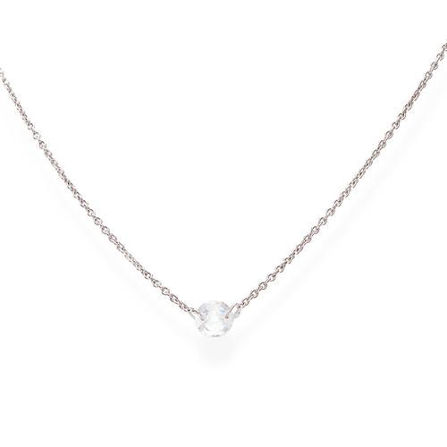 Necklace Circonitasa