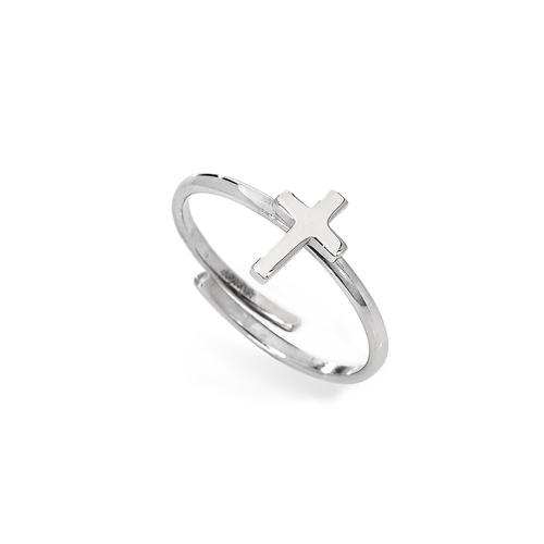 Ring Cross Phalanx