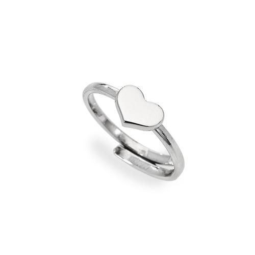 Ring Heart Phalanx