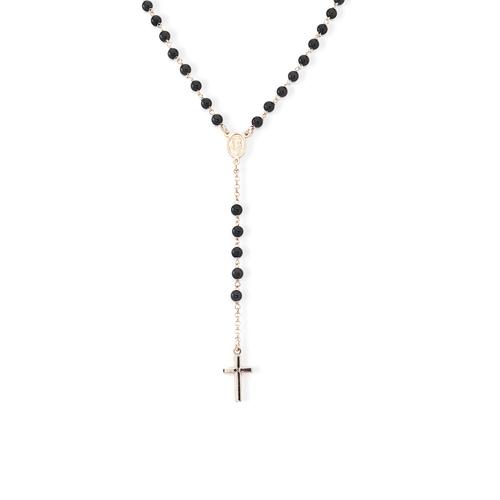 Rosary Classic