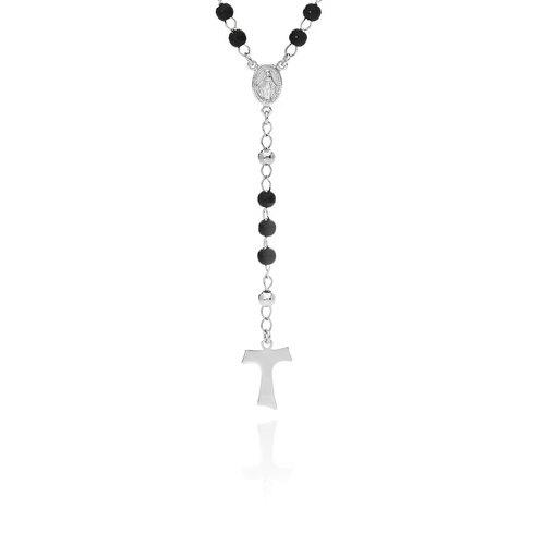Rosary Tau Classic