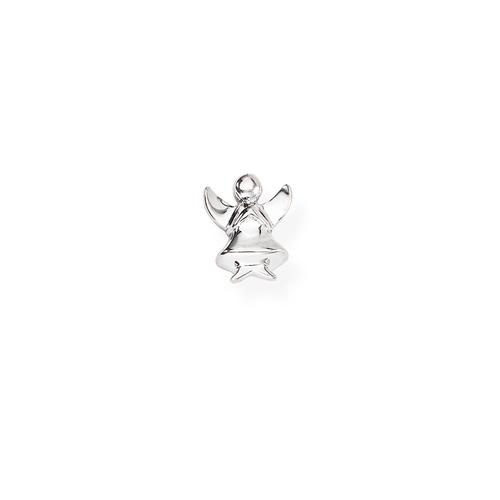 Single Earring Angel